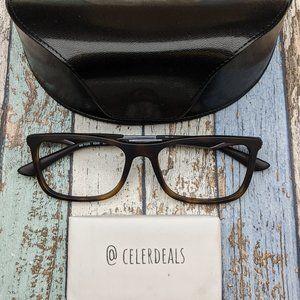 Ray-Ban RB7029 5200 Men's Eyeglasses/SEF318